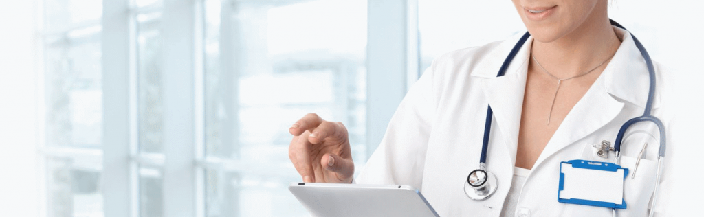 лучшие наркологические клиники краснознаменск